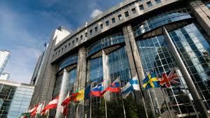 bureau union bruxelles san filippo membre du bureau européen d amnesty