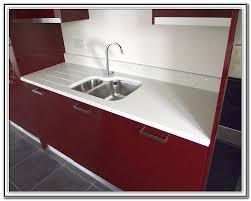 Blanco Kitchen Sinks Usa Kitchen Set  Home Furniture Ideas - Kitchen sinks usa