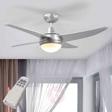 grey ceiling fan with light finnley grey ceiling fan illuminated lights ie