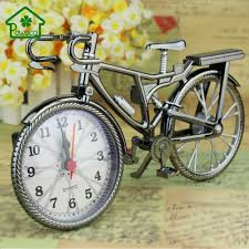 Wildfire Designs Bicycles by Compare Prices On Antique Kids Bikes Online Shopping Buy Low