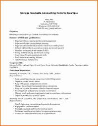 resume template college student college student resume template entry level bar staff resume student resume formats 7 example college student resume executive resume template college student resume template high