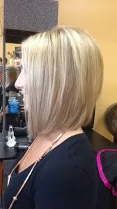 angled layered medium length haircuts it s often difficult to find a hairstyle that suits you when you