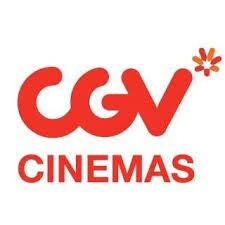 cgv pay cgv cinemas indonesia home facebook