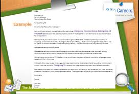 cover letter same company tufts postdoctoral association blog biocareers seminar looking