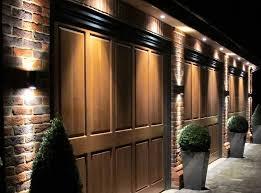 Workbench Lighting Garage Workbench Garage Workbench Lighting Footgarage Wall