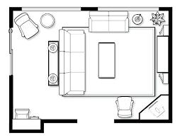 living room floor plan ideas living room plan marvelous design ideas 5 living room floor plan