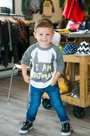boy haircuts sizes 169 best toddler boys style images on pinterest boy toddler