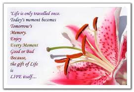 wedding wishes quotes for family wishes for wedding anniversary in jpg 762 524 p
