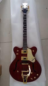 online get cheap guitar chet aliexpress com alibaba group