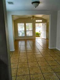 home floor and decor floor and decor house of floors florida versalock laminate flooring