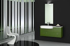 Color Scheme For Bathroom Bathroom Design Color Schemes Warm Accent Walls Color Schemes
