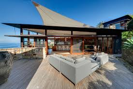 here u0027s why this stunning beach house down under is almost