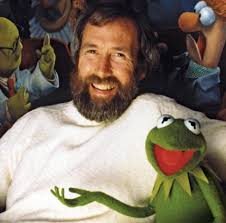 remembering jim henson the muppets creator through the years