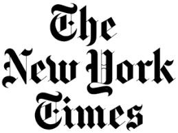 Seeking New York Opportunities The New York Times Is Seeking A