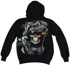 skull mask hoodies for make your own sweater buytra