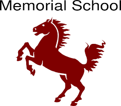 memorial mustangs memorial mustang clip at clker com vector clip