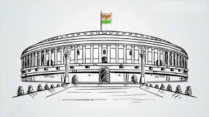 india u0027s 1st 4d museum tribute to freedom fighters shri chetan