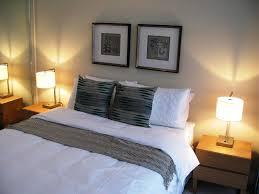condo hotel link portside brisbane australia booking com