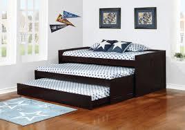 7 unusual furniture designs u2014 beds desk etc u2013 dior furniture nyc