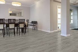 vinyl flooring planks suppliers in coast qld
