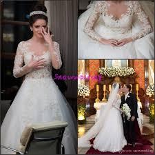 dh com wedding dresses dh gate wedding dresses