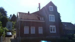 Zweifamilienhaus Kaufen Privat Von Privat Altbergisches Schieferhaus Sta Wohnungsboerse Net