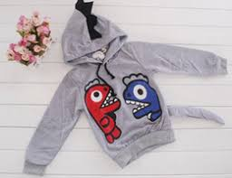 korean men cute hoodie online korean men cute hoodie for sale