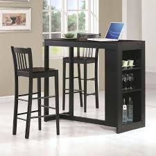 Pub Bar Stools by Kitchen Table With Matching Bar Stools Round Pub Sets Subscribed