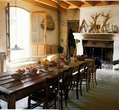 table long dining tables home design ideas