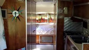 myrtle the 1964 dodge travco motorhome interior www myrtleandme