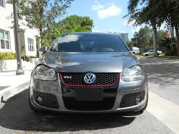 volkswagen gli 2009 volkswagen gli for sale in dealer fort lauderdale fl 33304