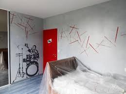 exemple chambre b exemple de chambre ado awesome chambre ado fille lit mezzanine