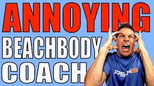 Beach Body Meme - beachbody coaches never shut up why youtube