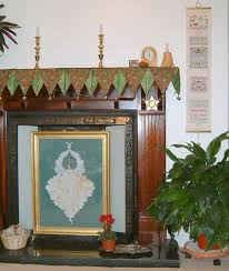 fireplace mantel runner mantle scarfs and table runners