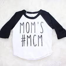 Thanksgiving Shirts For Toddler Boy Best 25 Boys Shirts Ideas On Pinterest Boy Mom Shirts Kids