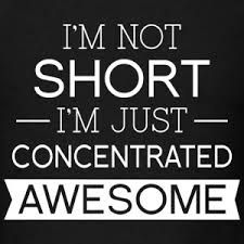 i m not i m concentrated awesome shop concentrated t shirts online spreadshirt