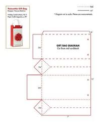 pin by dorita rico on moldes pinterest box template and