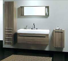 prix moyen salle de bain schmidt spa socialfuzz me