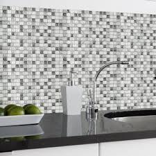 vinyl peel and stick wallpaper vinyl self stick floor tiles wayfair