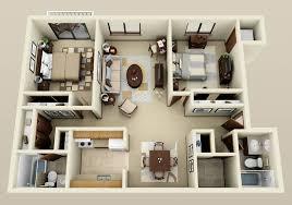 3 Bedroom Apartments Bellevue Wa Creative Plain Two Bedroom Apartments For Rent Near Me Apartments