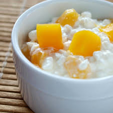 Cottage Cheese Daisy by Weight Loss Wonder 10 Cottage Cheese Recipes For Your Waistline