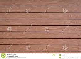 row of brown shera wood wall stock photo image 58203371