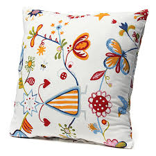 40x40 Cushion Insert Compare Prices On 40x40 Cushion Online Shopping Buy Low Price
