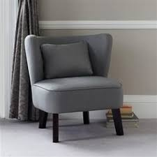 bedroom occasional chairs chloe occasional chair truffle living pinterest chloe