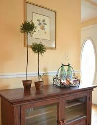 paint color cottage cream 7678 interior from sherwin williams
