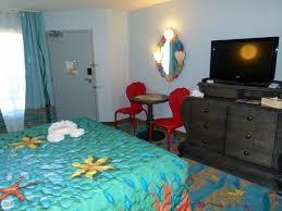 Little Mermaid Comforter Sophisticated Little Mermaid Bedroom Ideas Pictures Best