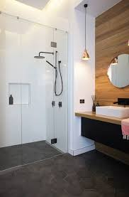 walk in shower ideas for bathrooms 100 walk in shower ideas that will you architecture beast