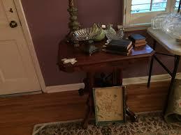 mcm dining table 3 exytnsion leaves 1 jpg loversiq