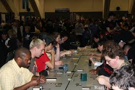 Magic The Gathering Sliver Deck Standard by Legacy Format Play Magic The Gathering