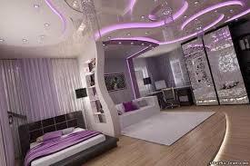 dream bedroom for teenage girls mooien kamers pinterest